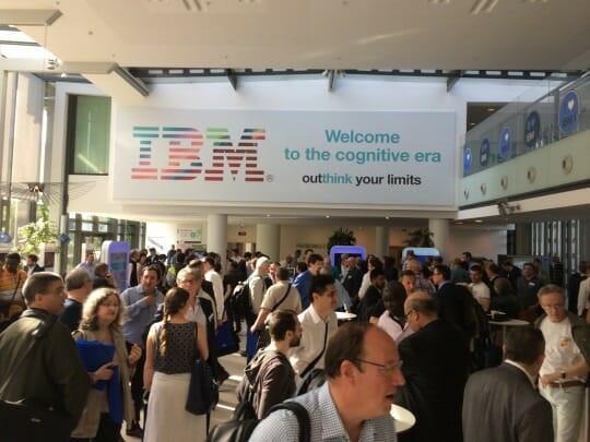 Itheis_IBM_i_Universite_13