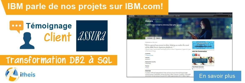 IBM_Com_parle_d_itheis