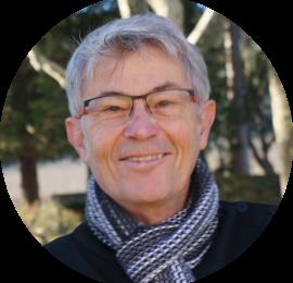 Pascal BLANDIN Directeur ITHEIS