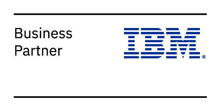 IBM_BP_Mark_Blue80_RGB