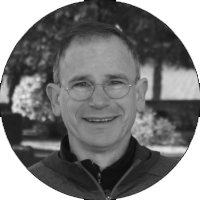 Thierry Labrunie- Directeur Technique Itheis- Expert IBM i