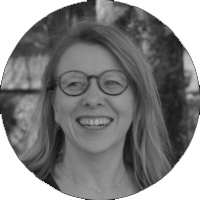 Valerie Guyard-Marketing Itheis